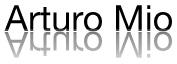 Arturo Mio