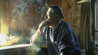 Un film documentaire écrit et réalisé par Dmitri Makhomet (77 min.) – 2014 ProductionArturo Mio, avec l'aide au développement du CNC. En 1939, Staline décida...