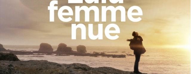 LULU Femme Nue a emballé 1 860 000 spectateurs hier soir, 1er Juin 2016, sur ARTE… MERCI A TOUS