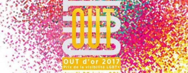Sélectionné aux OUT d'OR 2017, le documentaire de Régine Abadia «Entre deux sexes» est justement reconnu comme un film engagé aux côtés de la communauté...
