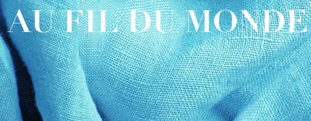 Une collection de 5 films de Jill Coulon & Isabelle Dupuy Chavanat. Diffusion spéciale sur Arte le 30 septembre 2017 dans le cadre de la Fashion Week.